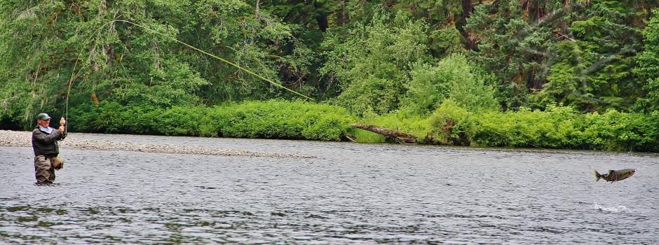 Freshwater 10 Slider