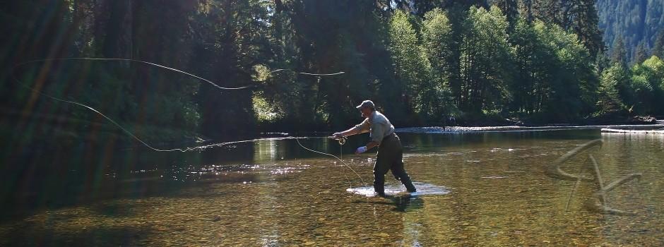 Freshwater 27 Slider