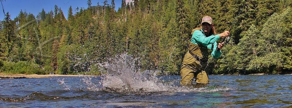 Freshwater 28 Slider