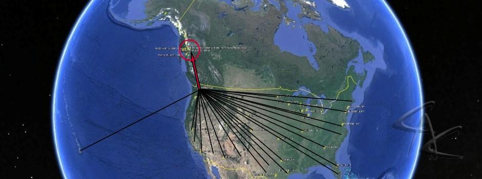 Map 1 Slider