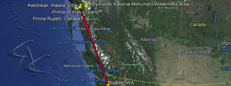Map 2 Slider