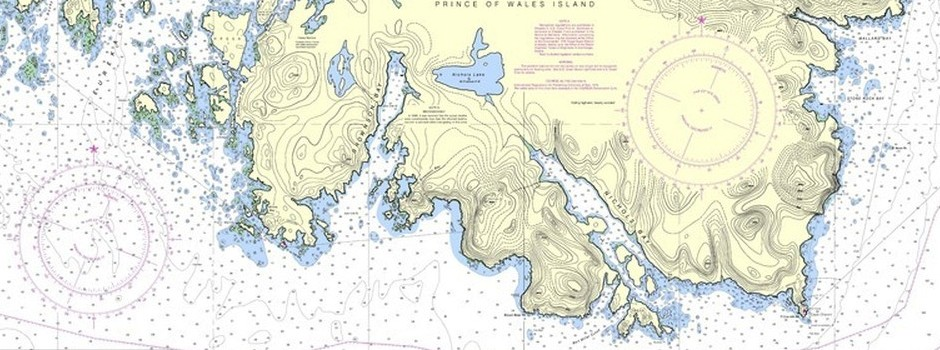 Map 15 Slider