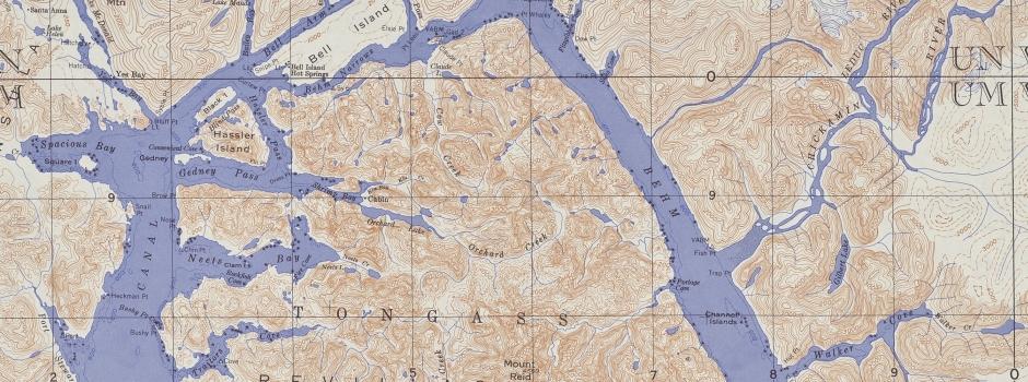 Map Slider 14