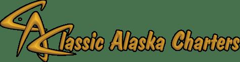 Classic Alaska Charters