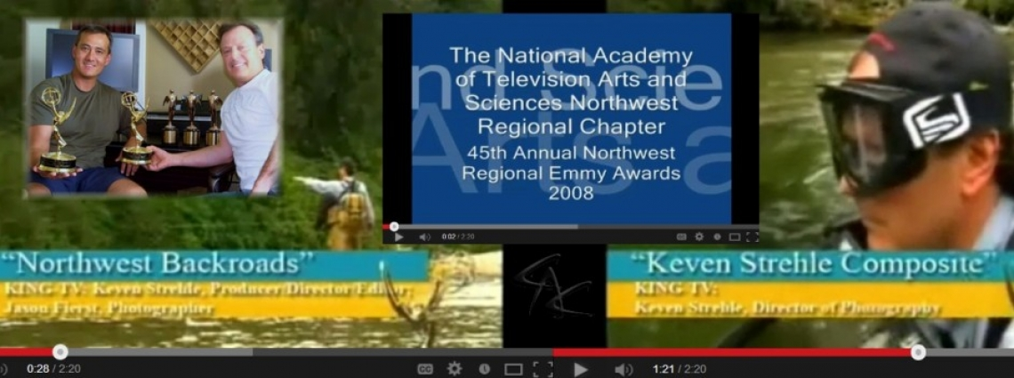 Keven-and-Rob-Emmys3WM