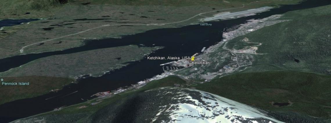 Map-101010